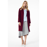 Peperuna Women's 'Loose' Coat