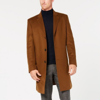 LAUREN Ralph Lauren Men's 'Luther' Coat