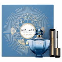 Guerlain Women's 'Shalimar' Set - 2 pcs