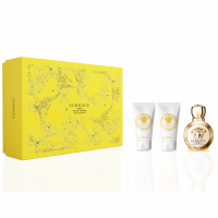 Versace Women's 'Eros' Set - 3 pcs