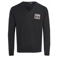 Love Moschino Men's Sweater