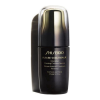 Shiseido 'Future Solution Lx Intensive Firming Contour' Serum - 50 ml