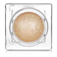 Shiseido 'Aura Dew Face, Eyes, Lips' Highlighter - #02 8 g
