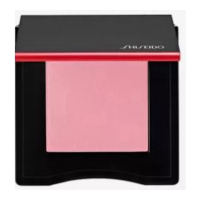 Shiseido 'Innerglow' Blush - #02 Twilighthour 4 g