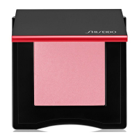 Shiseido 'Innerglow' Blush - #Floating Rose 4 g