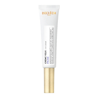 Decléor 'Prolagène Lift Firming' Eye Cream - 15 ml