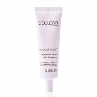 Decléor 'Prolagène Lift' Augencreme - 30 ml