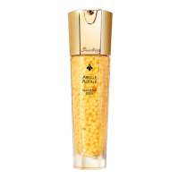 Guerlain Abeille Royal.Serum Age-Defy. 50 ml