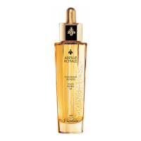 Guerlain 'Abeille Royale Huile Affinante' Face oil - 50 ml