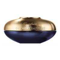 Guerlain 'Orchidee Impériale' Rich Cream - 50 ml