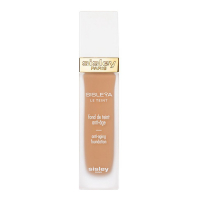 Sisley 'Le Teint' Foundation - #3R Rose Peach 30 ml