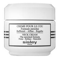 Sisley 'Neck - The Enriched Formula' Cream - 50 ml