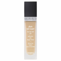 Sisley 'Phyto Teint Expert' Foundation - #1 Ivory 30 ml