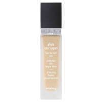 Sisley 'Phyto Teint Expert' Foundation - 2 Soft Beige 30 ml