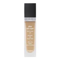 Sisley 'Phyto Teint Expert' Foundation - #2+ Sand 30 ml