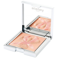 Sisley 'L'Orchidée Illuminator' Blush - Lily In White 15 g