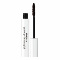 Sisley 'Ultra-Stretc Phyto' Mascara - #02 Deep Brown 7.5 ml