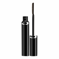 Sisley 'So Intense Phyto' Mascara - #2 Deep Brown 7.5 ml