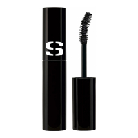 Sisley 'So Curl' Mascara - #01 Deep Black 10 ml