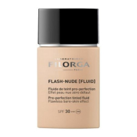 Filorga Flash-Nude Fluid - 02 Nude Gold 30ml