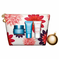Clarins Hydra Essentiel Set - 3 pcs