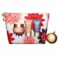 Clarins Extra Firming Set - 3 pcs