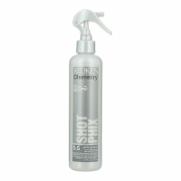 Redken Chemistry Shot Phix Lotion Ph5.5 - 250 ml