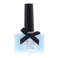 Ciaté London Pot De Vernis À Ongles - 13.5Ml