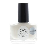 Ciaté London Vernis À Ongles Mini Pot