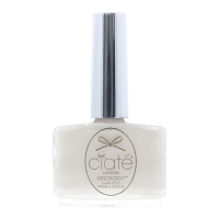Ciate 'Gelology' Nail Polish - #Pretty In Putty 13.5 ml