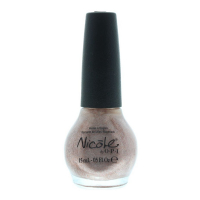 OPI Vernis à ongles - #True Reflection 15 ml