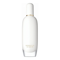 Clinique Eau de Parfum Spray 'Aromatics in White ' - 100 ml