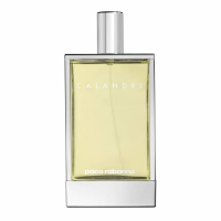 Paco Rabanne Eau de Toilette Spray 'Calandre' - 100 ml