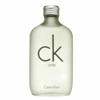 Calvin Klein Eau de toilette Spray 'One' - 100ml