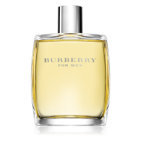 Burberry Eau de Toilette Spray 'Classic' - 100 ml