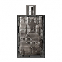 Burberry 'Brit Rhythm Intense' Eau de toilette - 50 ml