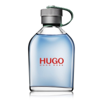 Hugo Boss Eau de Toilette Spray 'Boss' - 125 ml