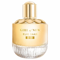 Elie Saab 'Girl Of Now Shine' Eau de parfum - 90 ml
