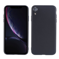 Bluteck TPU Shell Double Thickness - Iphone XS