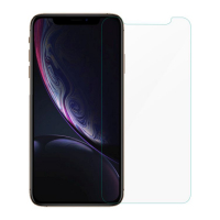 Bluteck Tempered glass screen protection film - Iphone XR