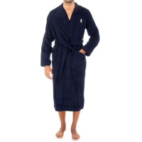 Ralph Lauren Men's 'Knight' Bathrobe
