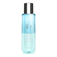Biotherm Biocils Waterproof - 100ml