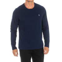 Ralph Lauren Men's 'Long' T-Shirt