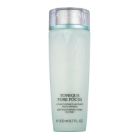 Lancôme 'Pure Focus' Lotion - 200 ml