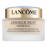 Lancôme 'Absolue Premium Bx' Night Cream - 75 ml