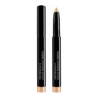 Lancôme 'Hypnôse Stylo' Eyeshadow Pen - 01 Or Inoubliable 1.4 g