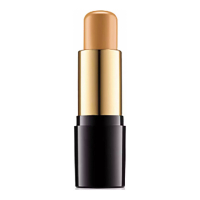 Lancôme 'Teint Idole Ultra Wear' Foundation stick - 06 Beige Canelle 9 g