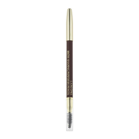 Lancôme 'Brow Shaping Powdery' Eye Pencil - 05 Chestnut 1.19 g