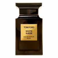 Tom Ford Eau de Parfum 'White Suede' - 100 ml