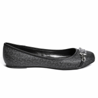 Guess Women's 'Gina' Ballerinas